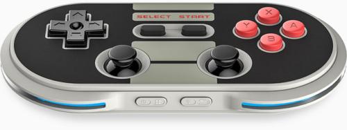 NES30-Pro